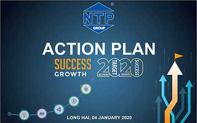 Acntion Plan 2020